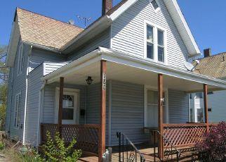 Foreclosure  id: 4150330
