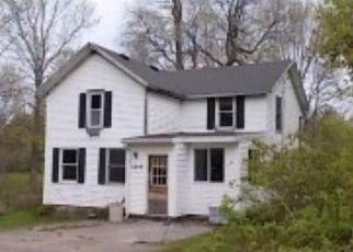 Foreclosure  id: 4150374