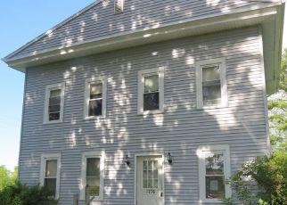 Foreclosure  id: 4150375