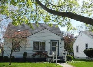 Foreclosure  id: 4150454