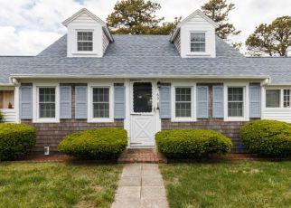 Foreclosure  id: 4150477