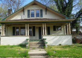 Foreclosure  id: 4150532