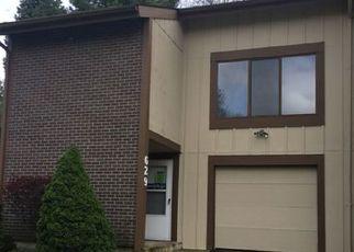 Foreclosure  id: 4150533
