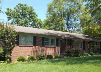 Foreclosure  id: 4150540