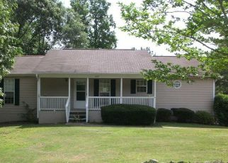 Foreclosure  id: 4150541