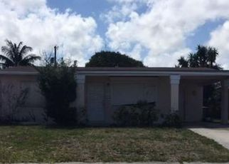 Foreclosure  id: 4150554