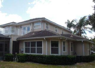 Foreclosure  id: 4150560
