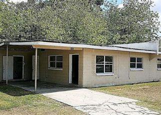 Foreclosure  id: 4150566