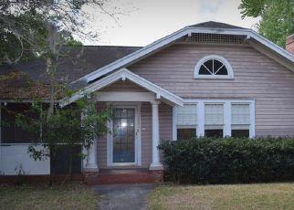 Foreclosure  id: 4150567