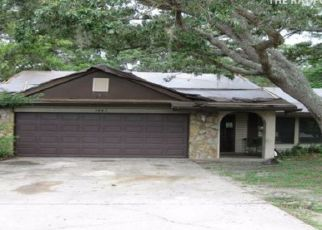 Foreclosure  id: 4150569