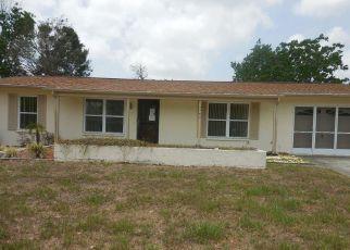 Foreclosure  id: 4150571
