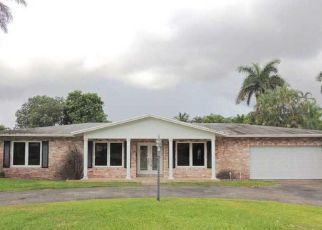 Foreclosure  id: 4150585