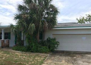 Foreclosure  id: 4150590