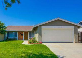 Foreclosure  id: 4150611