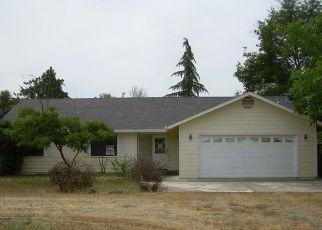 Foreclosure  id: 4150627