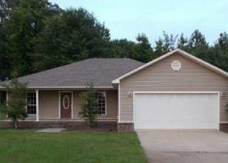 Foreclosure  id: 4150638