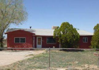 Foreclosure  id: 4150647