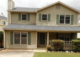 Foreclosure  id: 4150650