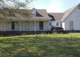 Foreclosure  id: 4150654