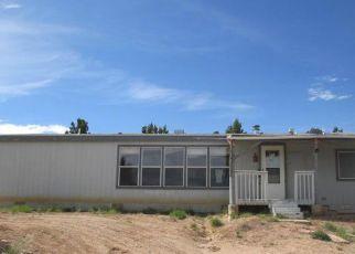 Foreclosure  id: 4150746