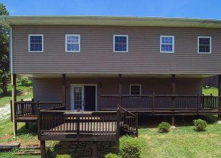 Foreclosure  id: 4150779