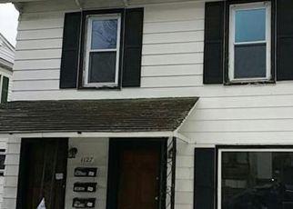 Foreclosure  id: 4150938