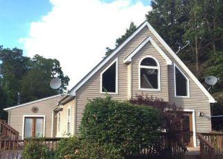 Foreclosure  id: 4150942