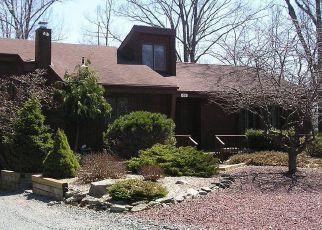 Foreclosure  id: 4150955