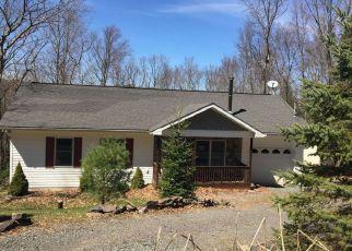 Foreclosure  id: 4151146