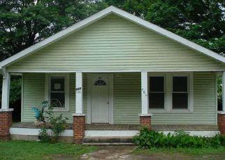 Foreclosure  id: 4151153