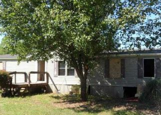 Foreclosure  id: 4151165