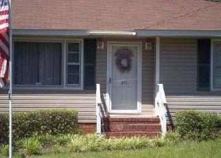 Foreclosure  id: 4151166