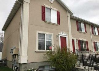 Foreclosure  id: 4151206