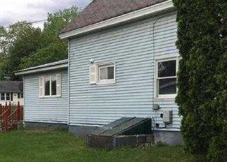 Foreclosure  id: 4151207