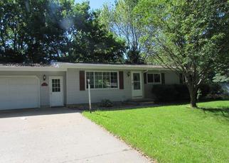 Foreclosure  id: 4151271