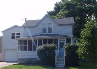 Foreclosure  id: 4151279