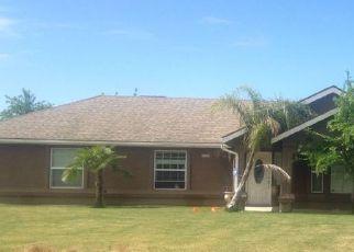 Foreclosure  id: 4151368