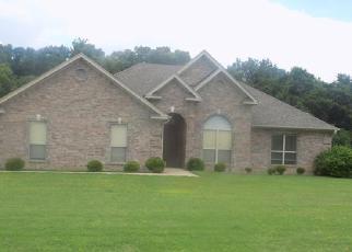 Foreclosure  id: 4151399