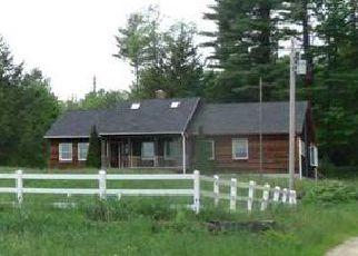 Foreclosure  id: 4151419