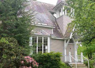 Foreclosure  id: 4151423