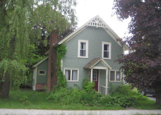 Foreclosure  id: 4151425