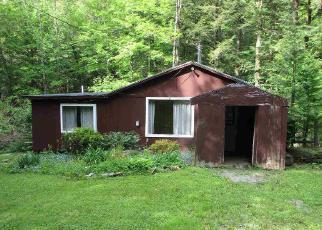Foreclosure  id: 4151428