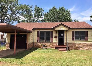 Foreclosure  id: 4151440