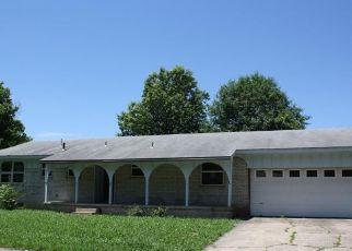 Foreclosure  id: 4151444
