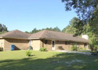 Foreclosure  id: 4151446