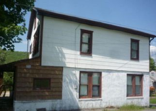 Foreclosure  id: 4151501