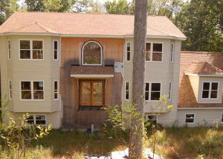 Foreclosure  id: 4151503