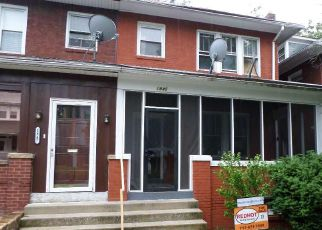 Foreclosure  id: 4151510