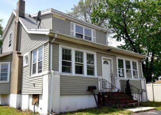 Foreclosure  id: 4151518