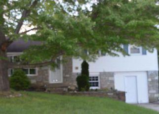 Foreclosure  id: 4151528